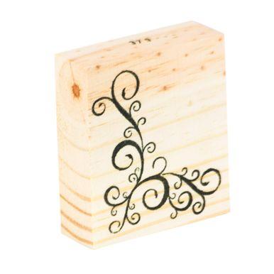 carimbo-para-artesanato--em-madeira-pequeno-lucas-carimbos-ref-379
