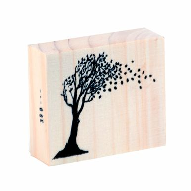 carimbo-para-artesanato--em-madeira-pequeno-lucas-carimbos-ref-380