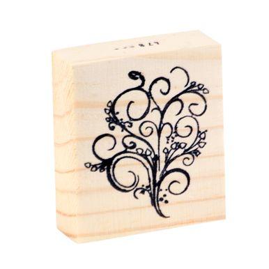carimbo-para-artesanato--em-madeira-pequeno-lucas-carimbos-ref-478
