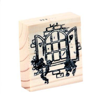 carimbo-para-artesanato--em-madeira-pequeno-lucas-carimbos-ref-368