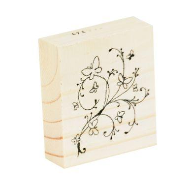 carimbo-para-artesanato--em-madeira-pequeno-lucas-carimbos-ref-474