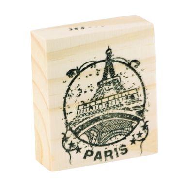carimbo-para-artesanato--em-madeira-pequeno-lucas-carimbos-ref-360