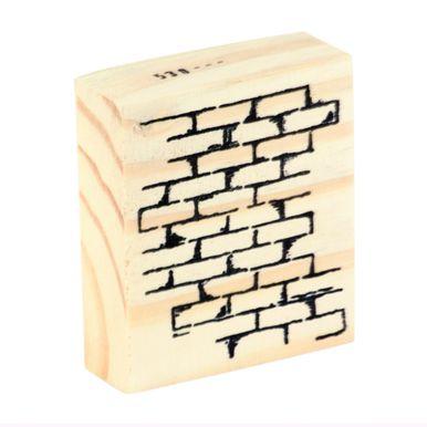 carimbo-para-artesanato--em-madeira-pequeno-lucas-carimbos-ref-530