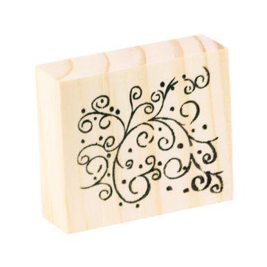 carimbo-para-artesanato--em-madeira-pequeno-lucas-carimbos-ref-479