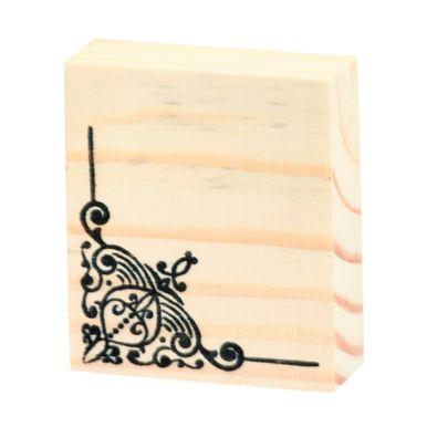 carimbo-para-artesanato--em-madeira-pequeno-lucas-carimbos-ref-323