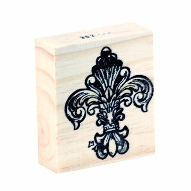 carimbo-para-artesanato--em-madeira-pequeno-lucas-carimbos-ref-362