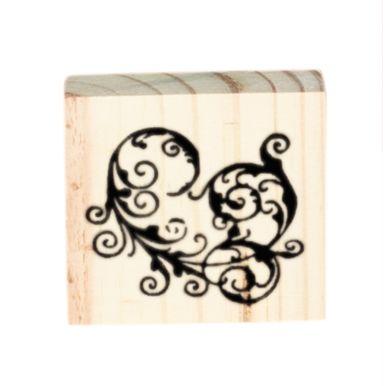 carimbo-para-artesanato--em-madeira-pequeno-lucas-carimbos-ref-48
