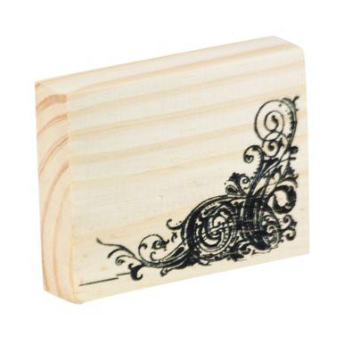 carimbo-para-artesanato--em-madeira-pequeno-lucas-dos-carimbos-ref-390
