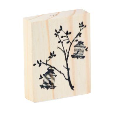 carimbo-para-artesanato--em-madeira-pequeno-lucas-dos-carimbos-ref-436