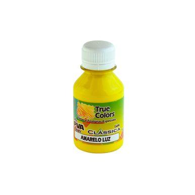 tinta-pva-fosca-amarelo-luz-linha-classica-100ml