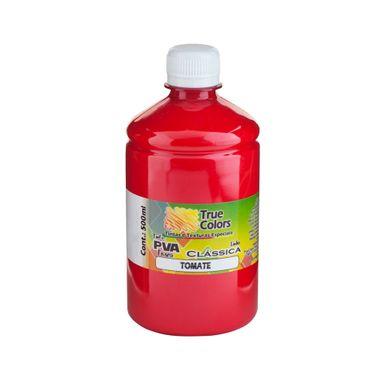tinta-pva-fosca-tomate-linha-classica-500ml