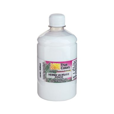 verniz-acrilico-fosco-500ml