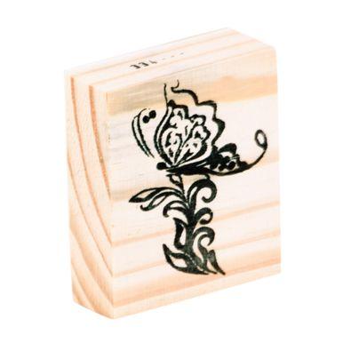 carimbo-para-artesanato--em-madeira-pequeno-lucas-carimbos-ref-334
