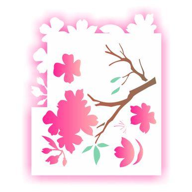 20x25-Simples---Flor-Cerejeira---OPA1705