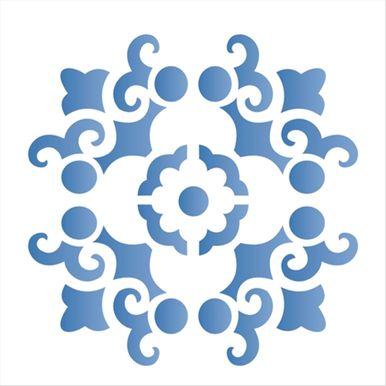 14x14-Simples---Mandala-Arabesco---OPA1738