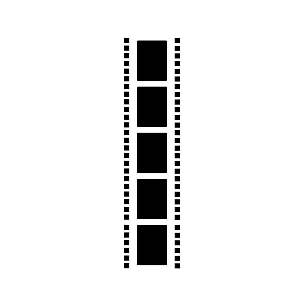 Estencil Simples Para Artesanato Opa Criando Arte 10x30cm Filme