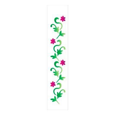 06x30-Simples---Folhas-e-Flores---OPA1126