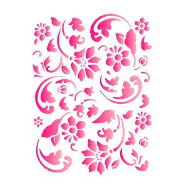 15x20-Simples---Estamparia-Floral-II---OPA1006