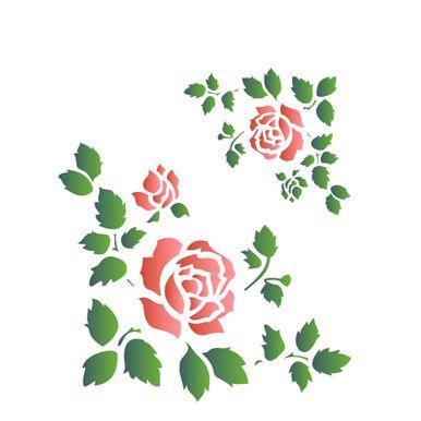 15x20-Simples---Cantoneira-Rosas---OPA1044