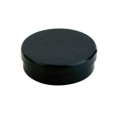 Latinha-Plastica-C10-Unidades-Preto