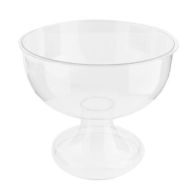 Taca-Plastica-Sobremesa-Grande-45l-Cristal