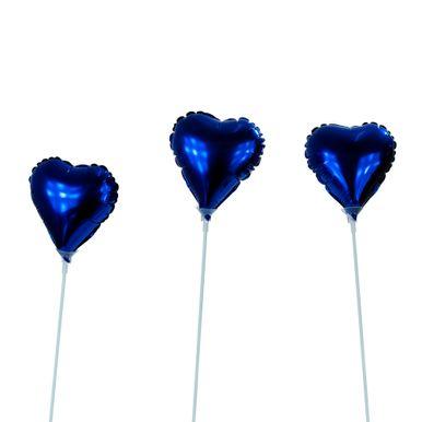 balao-metalizado-coracao-5-polegadas-azul-escuro