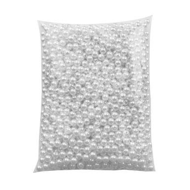 Perola-De-Plastico-Abs-10mm-com-500-Gramas-Branco