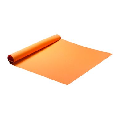 placa-EVA-kreateva-cor-laranja-fluorescente