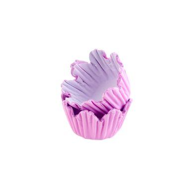 forminha-de-papel-mago-n5-recortada-rosa-2