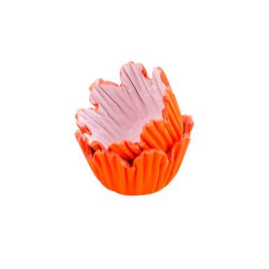 forminha-de-papel-mago-n5-recortada-laranja-2
