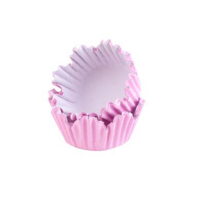 forminha-de-papel-recortada-n3-rosa-2