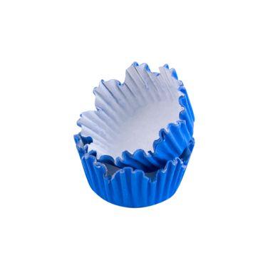 forminha-de-papel-recortada-n3-azul-royal-2