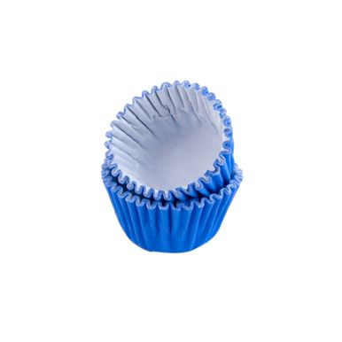 forminha-de-papel-mago-n5-azul-royal-2