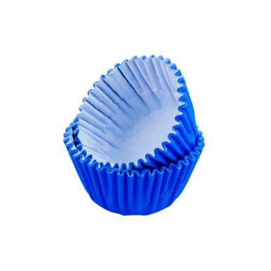 forminha-de-papel-mago-n4-azul-royal-2