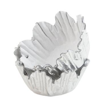 forminha-de-papel-metalizado-prata-n5-recortada-2