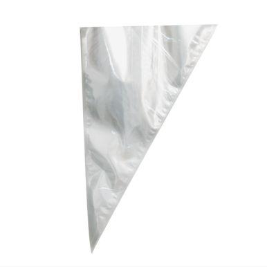 saco-de-confeitar-descartavel-gigante-50cmx30cm