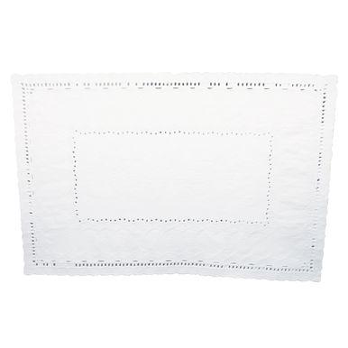 toalha-de-papel-rendada-modelo-3725-branco-37cmx25cm