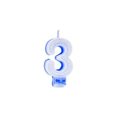 vela-super-azul-numero-3