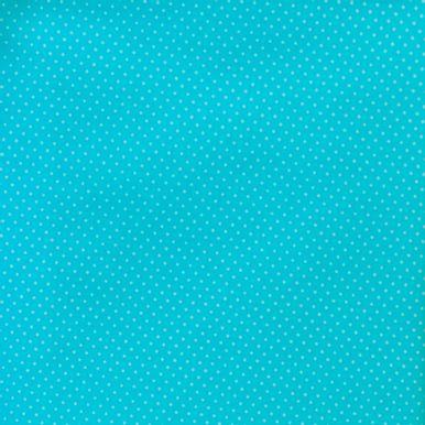 Tecido-Para-Patchwork-100x140mt-Modelo-T13k--1-