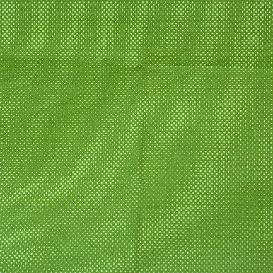 Tecido-Para-Patchwork-100x140mt-Modelo-S61k--1-