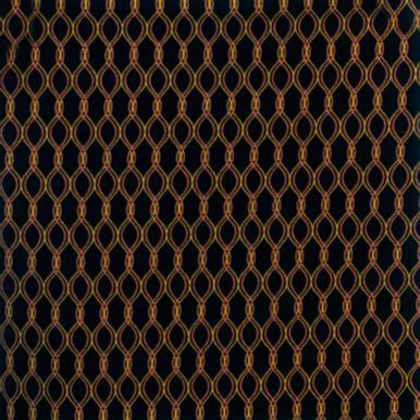 Tecido-Para-Patchwork-100x140mt-Modelo-T81n--2-