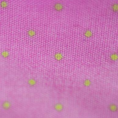 Tecido-Para-Patchwork-100x140mt-Modelo-F02m--2-