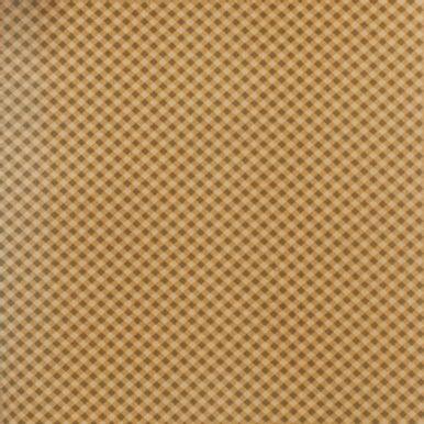 Tecido-Para-Patchwork-100x140mt-Modelo-F17mp---1-