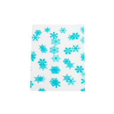 saco-flocos-de-neve-dani-embalagens-10x15cm