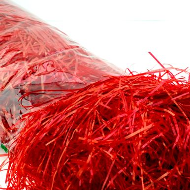 palha-de-celopoli-dani-embalagens-100gr-vermelho