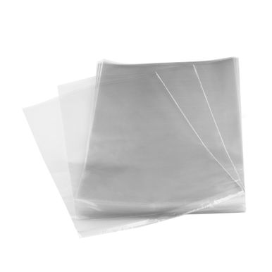 saco-incolor-dani-embalagens-15x22cm