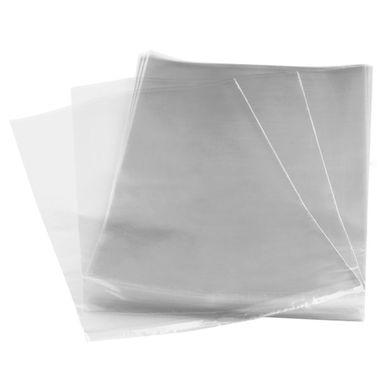 saco-incolor-dani-embalagens-25x45cm