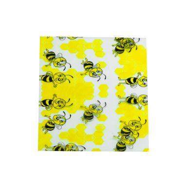 saco-abelha-dani-embalagens-15x22cm