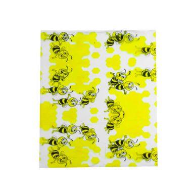 saco-abelha-dani-embalagens-20x30cm