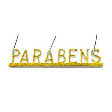 vela-parabens-glitter-amarelo